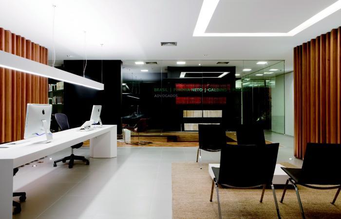 1 bpgm law office