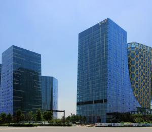 MCEC (Midwest Commodity Exchange Center, China)