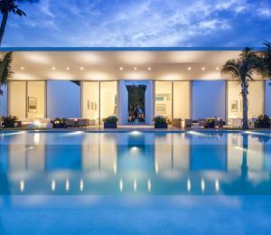 Thailand SEASIDE VILLA Villa