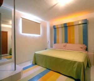 Hotel VC