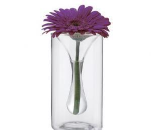 Stem Mini Vase
