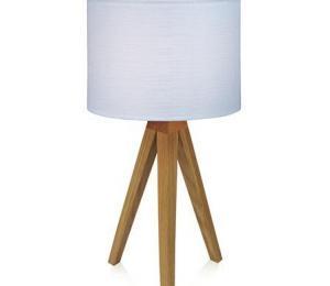 Markslojd Tripod Table Lamp