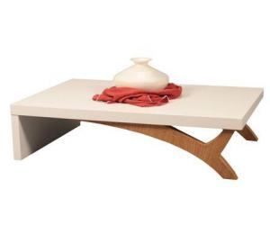 Decortie Gamba Coffee Table