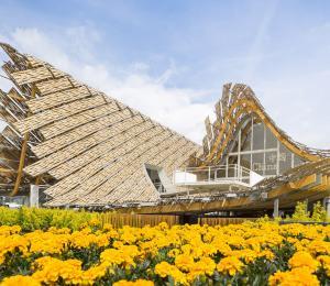 China Pavilion Milan Expo 2015