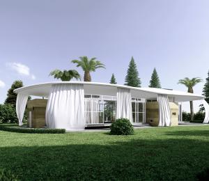 Residence-Atelier-Foundation