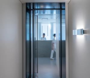 Rossin Office - Dentistry