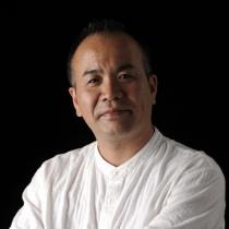 YasuhiroYamashita