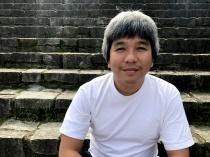 Minh QuangLe