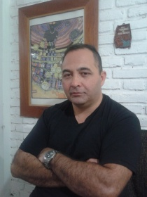 ABEL MARTINHERRERA