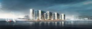 District Development Project