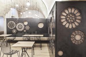 Ridola咖啡馆