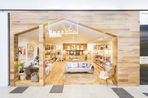 Melbourne Hart & Co Commercial Retail Shop
