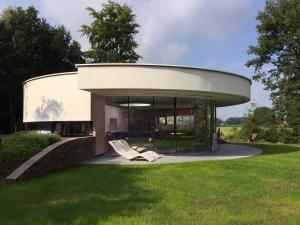 360 Villa