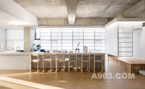 Aeichi Korean Medical Clinic